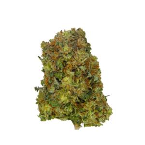 Bruce Banner Strain - My Weed Center