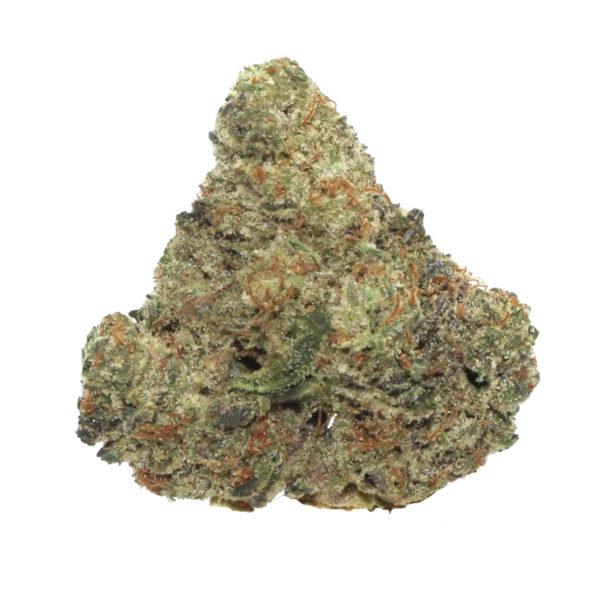 Gelato 33 - My Weed Center