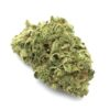 Gorilla Glue Strain - My Weed Center