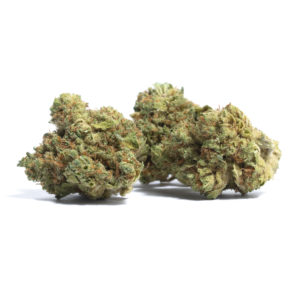 Mango Haze - My Weed Center