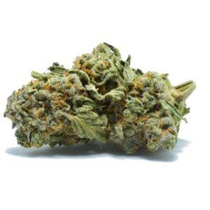 Nuken Strain - My Weed Center