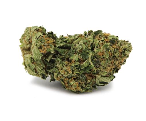 Rockstar Kush - My Weed Center
