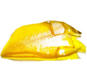Order Lemon Haze Shatter - My Weed Center