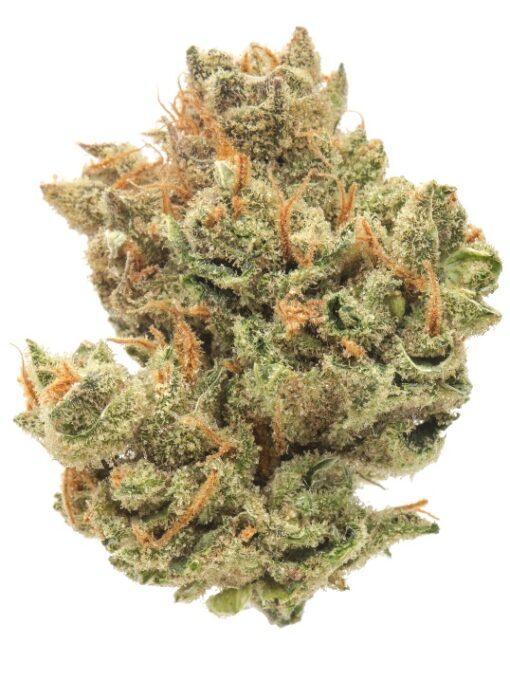 Super Lemon Haze - My Weed Center
