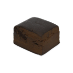 Buy Top Quality Anchor Hash Online - My Weed Center