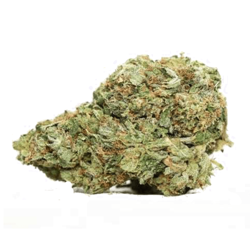 Mataro Blue - My Weed Center