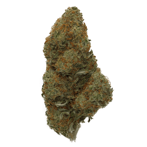 Candyland Strain - My Weed Center