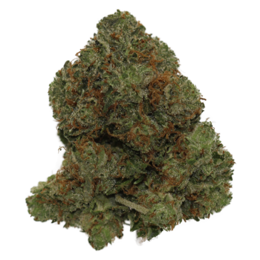 Gas Mask Strain - My Weed Center