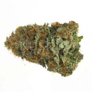 Jet Fuel OG - My Weed Center