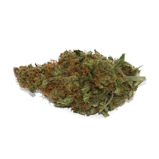 Lemon Creamsicle Bud - My Weed Center