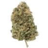 Pine Tar Kush - My Weed Center