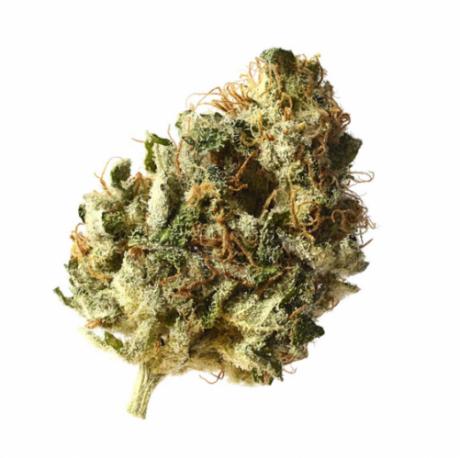 Pineapple Strain - My Weed Center