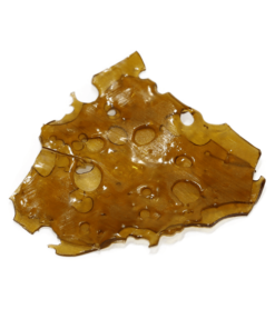 Buy Quality Pink Kush Shatter - My Weed Center